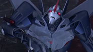 0Starscream fear