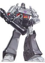 350px-Megatronguido