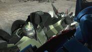 Chain of Command screenshot 41
