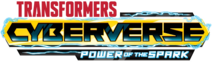 CyberversePoweroftheSpark