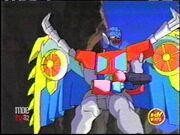 Optimus Darkscream03
