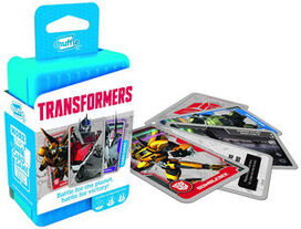 300px-Transformers Shuffle