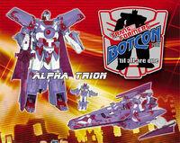 Alphatrionbc07