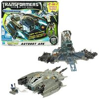 Dotm-ark-toy-playset