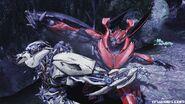Dotm-mirage-game-battle