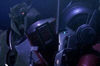 Orion-Pax-Part-1-OP-Megatron