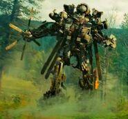 Rotf-grindor-film-forest-1