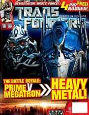 Tf mag 04 2007