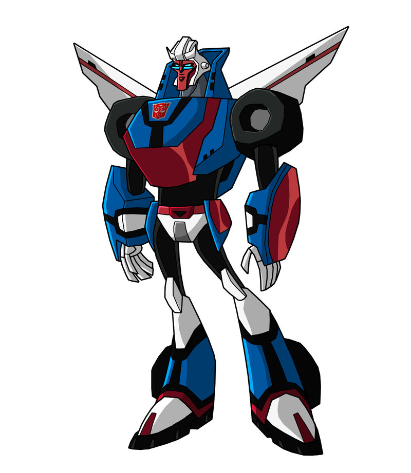 Tracks (TFA) | Teletraan I: The Transformers Wiki | FANDOM ...