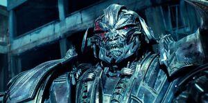 Transformers.The.Last.Knight.2017.BDRip-AVC.RUS.stalkerok.new-team 20180901-14203244