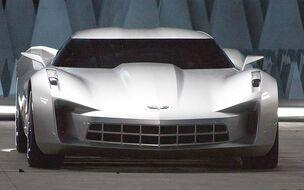2009-chevrolet-corvette-sideswipe-concept