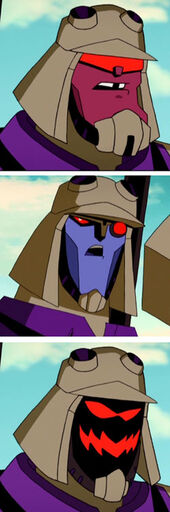 Animated blitzwing faces1