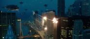 Dotm-decepticoncarrier-film-chicago-1