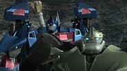 Of Command screenshot 30