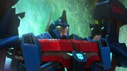 Project Predacon screenshot 2
