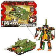 Rotf-bludgeon-toy-voyager