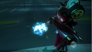 Transformers-prime-0343