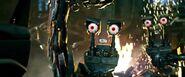 Transformers AOE 5113