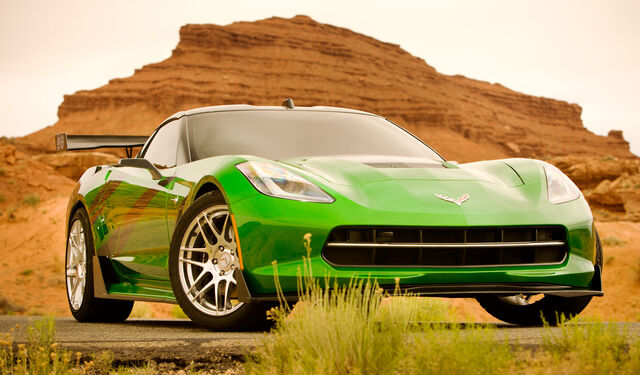 File:Slingshot - 2014 Chevrolet Corvette Stingray C7.jpg