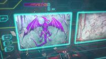Project Predacon screenshot 27