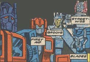 Protectobots-marvel26