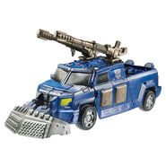 Rotf-scattorshot-toy-scout-2