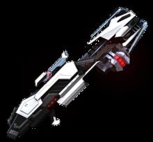 220px-TFUniverseJagex-decepticon-blaster-rifle