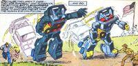 Battlechargers-marvel23a