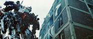 Dotm-optimusprime-film-chicago-1