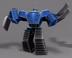 Shockpunch-render