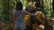Bumblebee (Movie) 0h45m13s