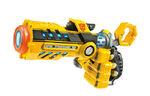 Movie Bumblebee Allsparkblaster