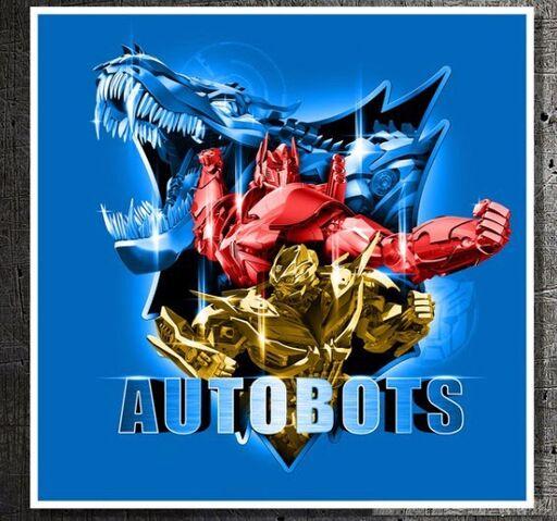 File:Transformers-age-of-extinction-grimlock.jpg