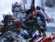 Dotm-optimusprime-film-city