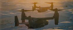 Movie CV-22 Osprey1
