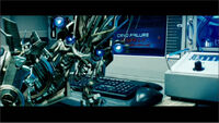 Frenzycomputer2