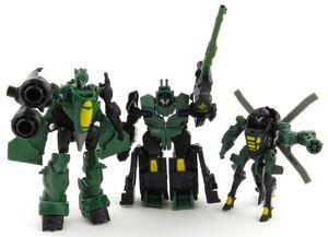 Gen-minicon-assault