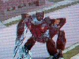 Create-A-Bot (Autobot)