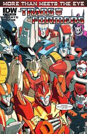 Transformers-comics-more-than-meets-the-eye-issue-1-cover
