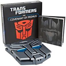230px-TransformersCovenantofPrimusCovers