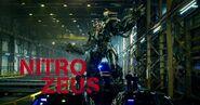 TLK 0h42m26s (Nitro Zeus)