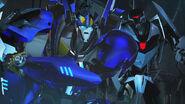 Transformers Prime Beast Hunters S03 E13 Deadlock3