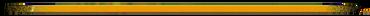 Линия1