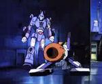 G1-cyclonus&galvatron-s328-blast