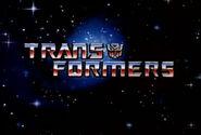 G1 Logo 3 Staffel