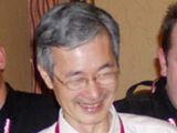 Hideaki Yoke