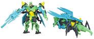 PrimeBH-PredaconsRising-toy-Cyberverse-Bombshock