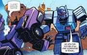 AnotherLight-Blaster picks up Optimus