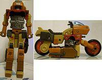 File:G1-wreckgar-toy.jpg