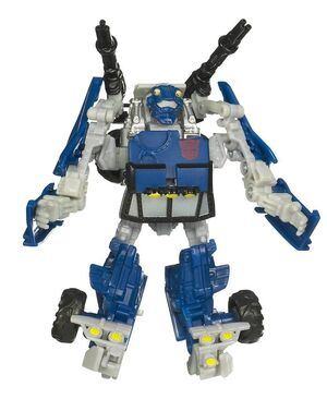 Rotf-beachcomber-scout-toy-1